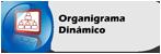 Organigrama Dinámico